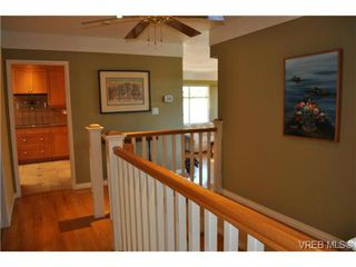 Photo 11: 3942 N Shorncliffe Rd in VICTORIA: SE Cedar Hill Single Family Detached for sale (Saanich East)  : MLS®# 740391