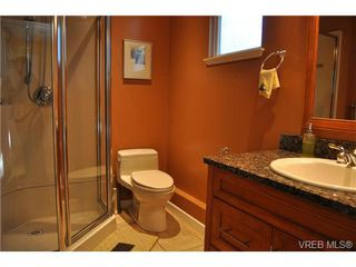 Photo 15: 3942 N Shorncliffe Rd in VICTORIA: SE Cedar Hill Single Family Detached for sale (Saanich East)  : MLS®# 740391