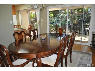 Photo 12: 3942 N Shorncliffe Rd in VICTORIA: SE Cedar Hill Single Family Detached for sale (Saanich East)  : MLS®# 740391