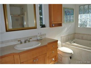 Photo 14: 3942 N Shorncliffe Rd in VICTORIA: SE Cedar Hill Single Family Detached for sale (Saanich East)  : MLS®# 740391
