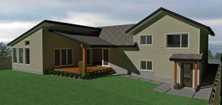 Photo 2: 12448 202 Street in Maple Ridge: Northwest Maple Ridge House for sale : MLS®# R2106247
