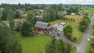"Photo 20: 20232 POWELL Avenue in Maple Ridge: Northwest Maple Ridge House for sale in ""WEST MAPLE RIDGE"" : MLS®# R2106394"