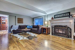"Photo 6: 20232 POWELL Avenue in Maple Ridge: Northwest Maple Ridge House for sale in ""WEST MAPLE RIDGE"" : MLS®# R2106394"