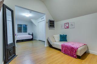 "Photo 12: 20232 POWELL Avenue in Maple Ridge: Northwest Maple Ridge House for sale in ""WEST MAPLE RIDGE"" : MLS®# R2106394"