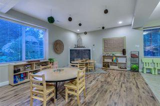 "Photo 13: 20232 POWELL Avenue in Maple Ridge: Northwest Maple Ridge House for sale in ""WEST MAPLE RIDGE"" : MLS®# R2106394"