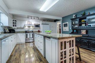 "Photo 5: 20232 POWELL Avenue in Maple Ridge: Northwest Maple Ridge House for sale in ""WEST MAPLE RIDGE"" : MLS®# R2106394"