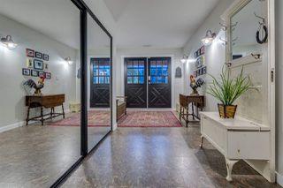"Photo 2: 20232 POWELL Avenue in Maple Ridge: Northwest Maple Ridge House for sale in ""WEST MAPLE RIDGE"" : MLS®# R2106394"