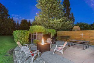 "Photo 17: 20232 POWELL Avenue in Maple Ridge: Northwest Maple Ridge House for sale in ""WEST MAPLE RIDGE"" : MLS®# R2106394"