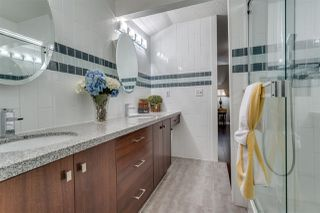"Photo 10: 20232 POWELL Avenue in Maple Ridge: Northwest Maple Ridge House for sale in ""WEST MAPLE RIDGE"" : MLS®# R2106394"