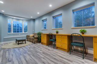 "Photo 15: 20232 POWELL Avenue in Maple Ridge: Northwest Maple Ridge House for sale in ""WEST MAPLE RIDGE"" : MLS®# R2106394"