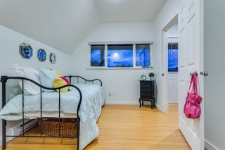 "Photo 11: 20232 POWELL Avenue in Maple Ridge: Northwest Maple Ridge House for sale in ""WEST MAPLE RIDGE"" : MLS®# R2106394"