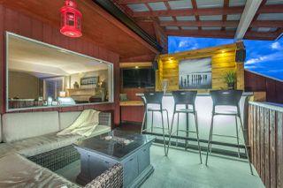 "Photo 8: 20232 POWELL Avenue in Maple Ridge: Northwest Maple Ridge House for sale in ""WEST MAPLE RIDGE"" : MLS®# R2106394"