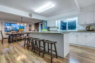 "Photo 4: 20232 POWELL Avenue in Maple Ridge: Northwest Maple Ridge House for sale in ""WEST MAPLE RIDGE"" : MLS®# R2106394"