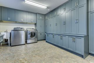 "Photo 16: 20232 POWELL Avenue in Maple Ridge: Northwest Maple Ridge House for sale in ""WEST MAPLE RIDGE"" : MLS®# R2106394"