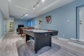 "Photo 3: 20232 POWELL Avenue in Maple Ridge: Northwest Maple Ridge House for sale in ""WEST MAPLE RIDGE"" : MLS®# R2106394"
