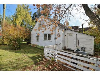 Photo 5: 2201 24A Street SW in Calgary: Richmond House for sale : MLS®# C4083169