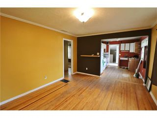Photo 11: 2201 24A Street SW in Calgary: Richmond House for sale : MLS®# C4083169