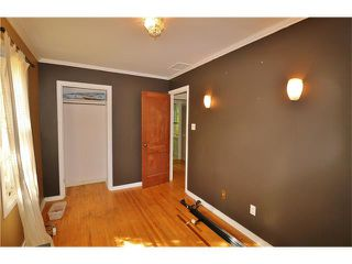 Photo 15: 2201 24A Street SW in Calgary: Richmond House for sale : MLS®# C4083169