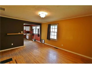 Photo 12: 2201 24A Street SW in Calgary: Richmond House for sale : MLS®# C4083169