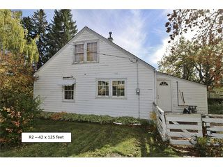 Photo 2: 2201 24A Street SW in Calgary: Richmond House for sale : MLS®# C4083169
