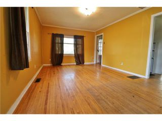 Photo 10: 2201 24A Street SW in Calgary: Richmond House for sale : MLS®# C4083169