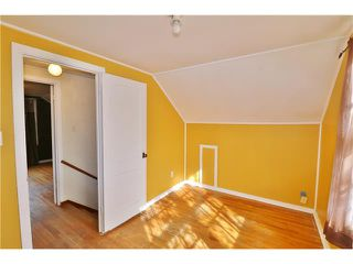 Photo 23: 2201 24A Street SW in Calgary: Richmond House for sale : MLS®# C4083169