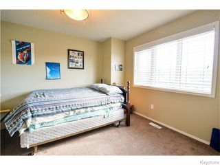 Photo 12: 35 Edenwood Place in Winnipeg: Royalwood Residential for sale (2J)  : MLS®# 1626316