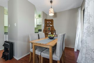 """Photo 6: 405 209 CARNARVON Street in New Westminster: Downtown NW Condo for sale in """"ARGYLE HOUSE"""" : MLS®# R2116401"""