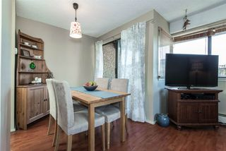 """Photo 4: 405 209 CARNARVON Street in New Westminster: Downtown NW Condo for sale in """"ARGYLE HOUSE"""" : MLS®# R2116401"""