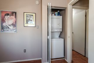 """Photo 15: 405 209 CARNARVON Street in New Westminster: Downtown NW Condo for sale in """"ARGYLE HOUSE"""" : MLS®# R2116401"""