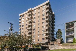 """Photo 16: 405 209 CARNARVON Street in New Westminster: Downtown NW Condo for sale in """"ARGYLE HOUSE"""" : MLS®# R2116401"""