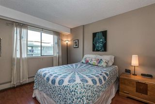 """Photo 10: 405 209 CARNARVON Street in New Westminster: Downtown NW Condo for sale in """"ARGYLE HOUSE"""" : MLS®# R2116401"""