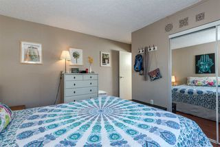 """Photo 11: 405 209 CARNARVON Street in New Westminster: Downtown NW Condo for sale in """"ARGYLE HOUSE"""" : MLS®# R2116401"""