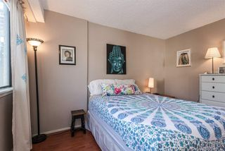 """Photo 12: 405 209 CARNARVON Street in New Westminster: Downtown NW Condo for sale in """"ARGYLE HOUSE"""" : MLS®# R2116401"""