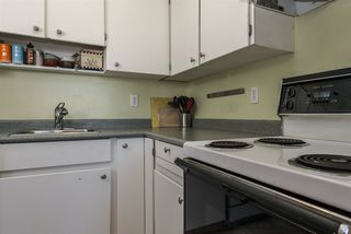 """Photo 9: 405 209 CARNARVON Street in New Westminster: Downtown NW Condo for sale in """"ARGYLE HOUSE"""" : MLS®# R2116401"""