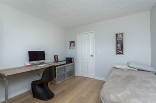 "Photo 18: 1107 145 ST. GEORGES Avenue in North Vancouver: Lower Lonsdale Condo for sale in ""TALISMAN TOWER"" : MLS®# R2119537"