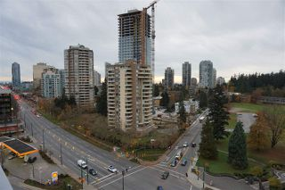"Photo 13: 1604 5652 PATTERSON Avenue in Burnaby: Central Park BS Condo for sale in ""CENTRAL PARK PLACE"" (Burnaby South)  : MLS®# R2121297"