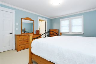 "Photo 13: 7 4729 GARRY Street in Delta: Ladner Elementary Townhouse for sale in ""GARRY COURT"" (Ladner)  : MLS®# R2122136"