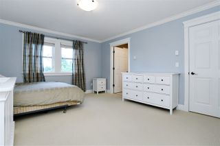 "Photo 16: 7 4729 GARRY Street in Delta: Ladner Elementary Townhouse for sale in ""GARRY COURT"" (Ladner)  : MLS®# R2122136"