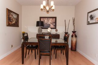 Photo 10: 2107 10221 TUSCANY Boulevard NW in Calgary: Tuscany Condo for sale : MLS®# C4090931