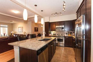 Photo 6: 2107 10221 TUSCANY Boulevard NW in Calgary: Tuscany Condo for sale : MLS®# C4090931