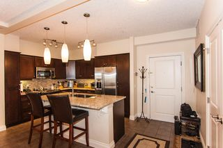 Photo 5: 2107 10221 TUSCANY Boulevard NW in Calgary: Tuscany Condo for sale : MLS®# C4090931