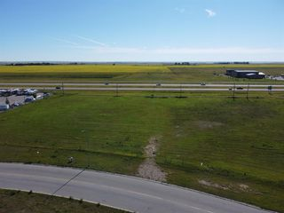 Photo 3: 24 ST SE: High River Land for sale : MLS®# C4093050
