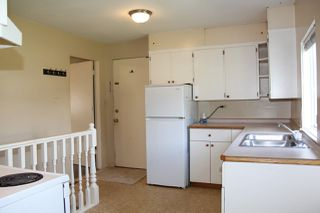 Photo 5: 230 CARIBOO Avenue in Hope: Hope Center House for sale : MLS®# R2143805