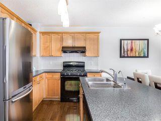 Photo 5: 154 SADDLEMONT Boulevard NE in Calgary: Saddle Ridge House for sale : MLS®# C4105563