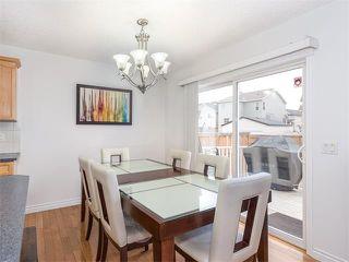 Photo 7: 154 SADDLEMONT Boulevard NE in Calgary: Saddle Ridge House for sale : MLS®# C4105563