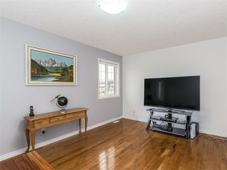 Photo 12: 154 SADDLEMONT Boulevard NE in Calgary: Saddle Ridge House for sale : MLS®# C4105563