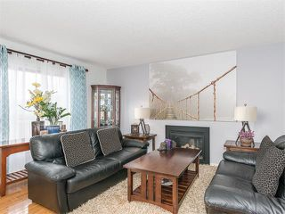 Photo 2: 154 SADDLEMONT Boulevard NE in Calgary: Saddle Ridge House for sale : MLS®# C4105563