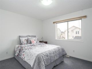 Photo 15: 154 SADDLEMONT Boulevard NE in Calgary: Saddle Ridge House for sale : MLS®# C4105563