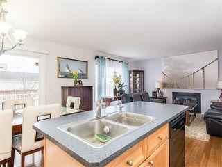 Photo 6: 154 SADDLEMONT Boulevard NE in Calgary: Saddle Ridge House for sale : MLS®# C4105563